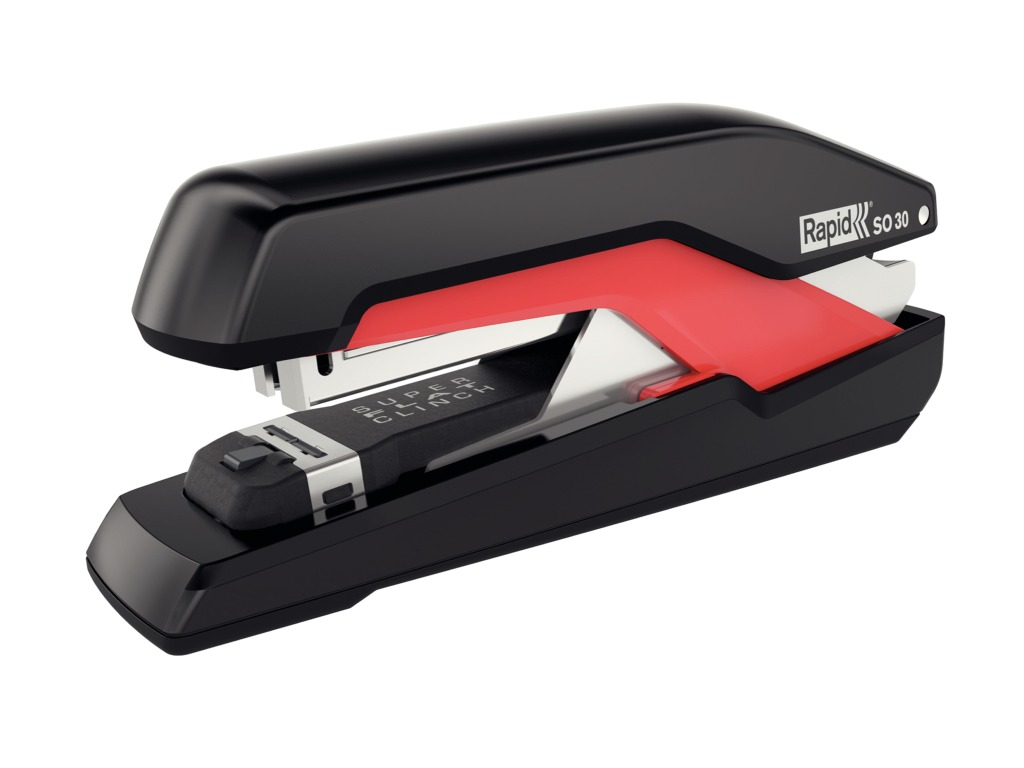 Rapid S030 Supreme Omnipress Fullstrip