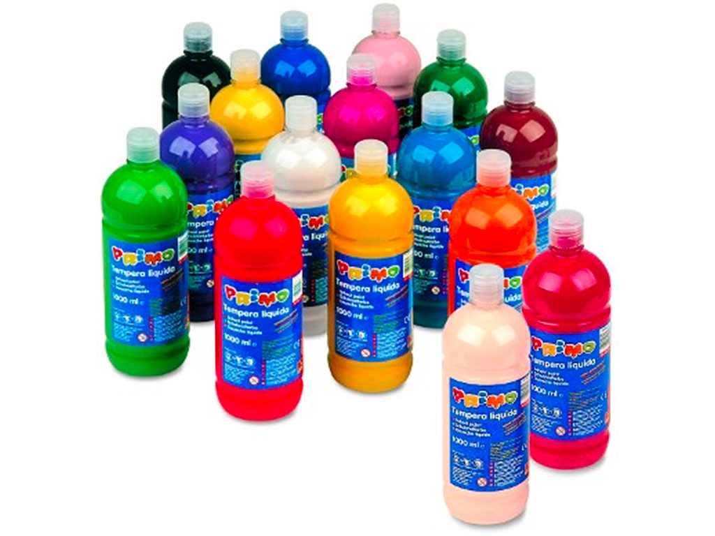 TEMPERA PRONTA 1000 ML -CMP-