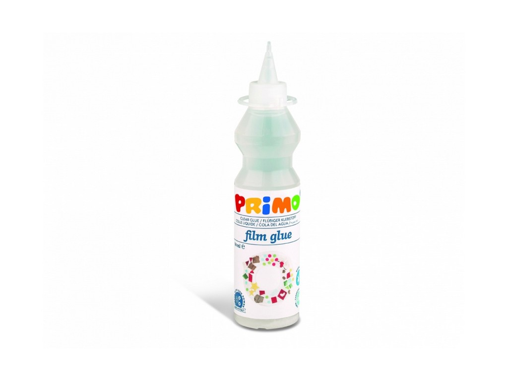 COLLA LIQUIDA 80 ML -PRIMO-