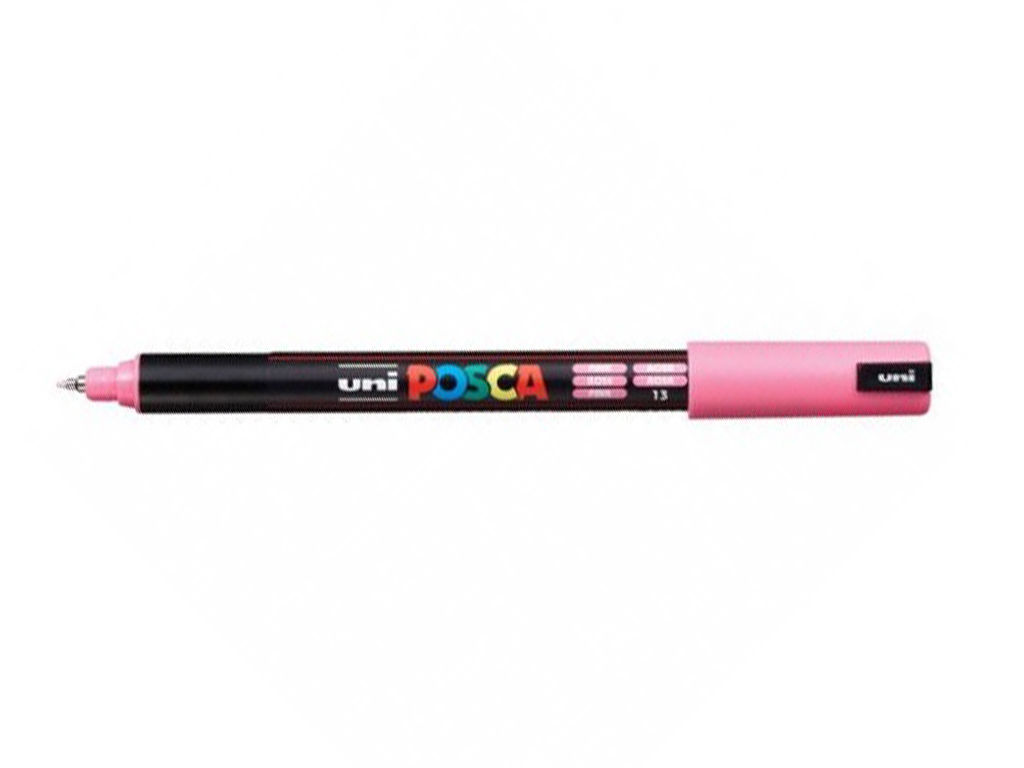 Pen PC-1MR 0.7 - Rosa