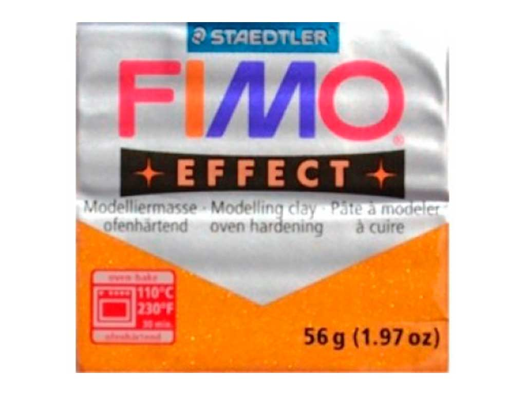 PANETTO FIMO EFFECT GR.56
